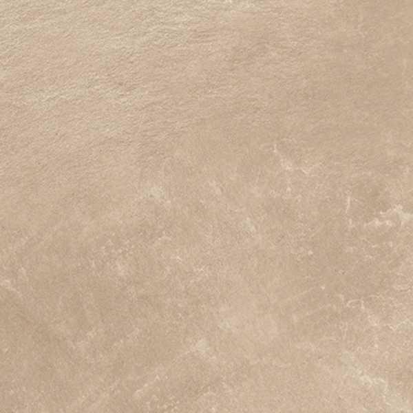 Concept Stone Sabbia