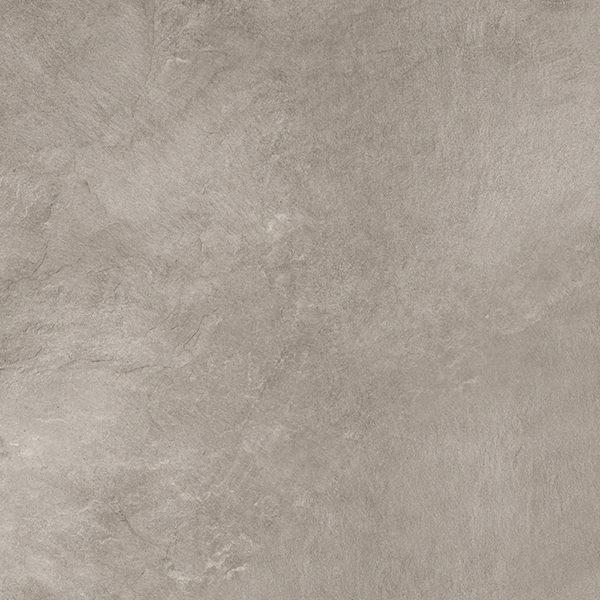 Concept Stone Grigio