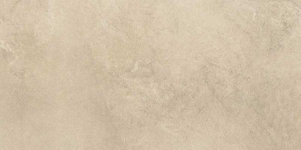 Gardenia Orchidea Concept stone beige chiaro 40×80 interno