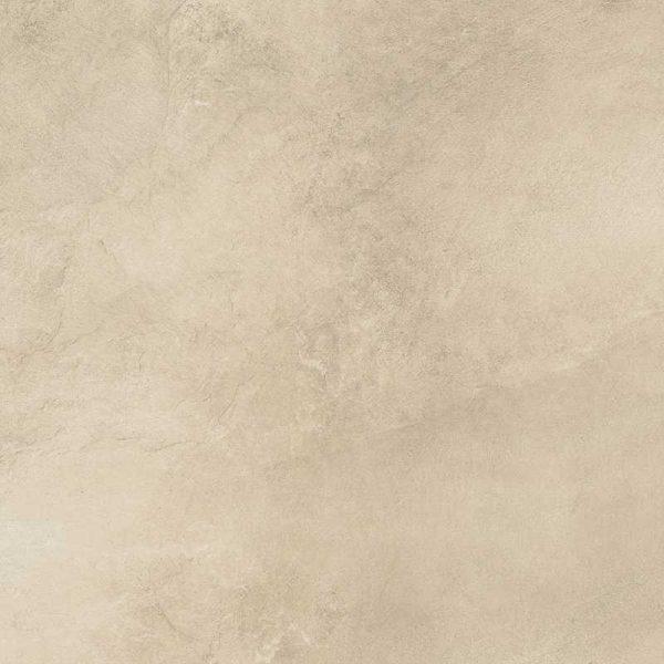 Gardenia Orchidea Concept stone beige chiaro 80×80 interno