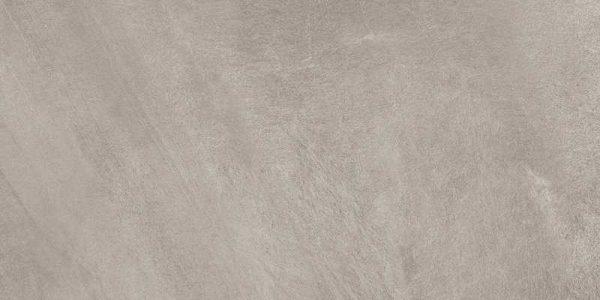 Gardenia Orchidea Concept stone grigio 40×80 interno