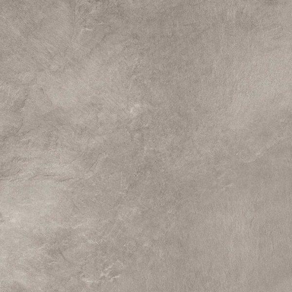 Gardenia Orchidea Concept stone grigio 80×80 interno