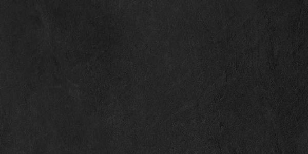 Gardenia Orchidea Concept stone nero 40×80 interno