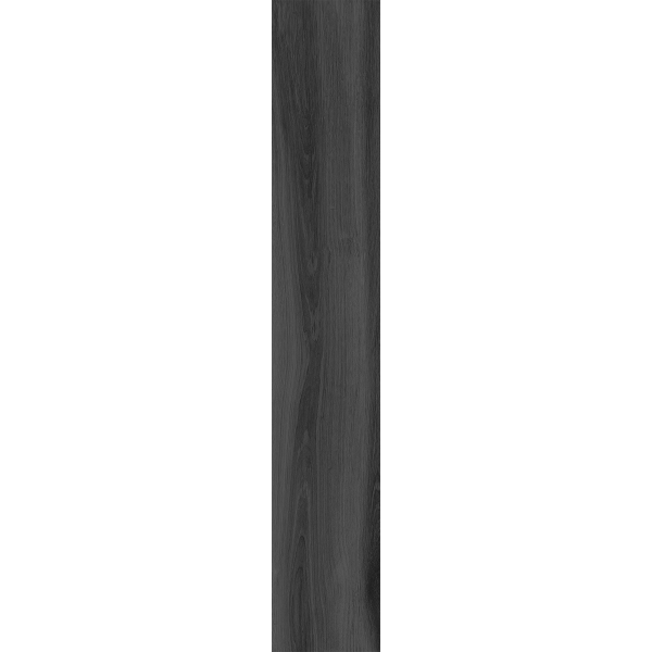 Just Color Black 58605