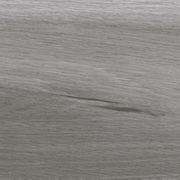 Pavimento gres porcellanato Gardenia Orchidea Grey 20×12 dettaglio