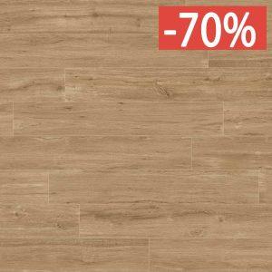 Pavimento gres porcellanato effetto legno Gardenia Orchidea 16x100 Beige Scuro esterno