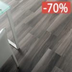 Pavimento gres porcellanato effetto legno Gardenia Orchidea Grey 20×120
