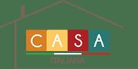 Casa Italiana Shop