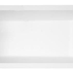Vasca Calos 2.0 Novellini con telaio senza idromassaggio Foto 2