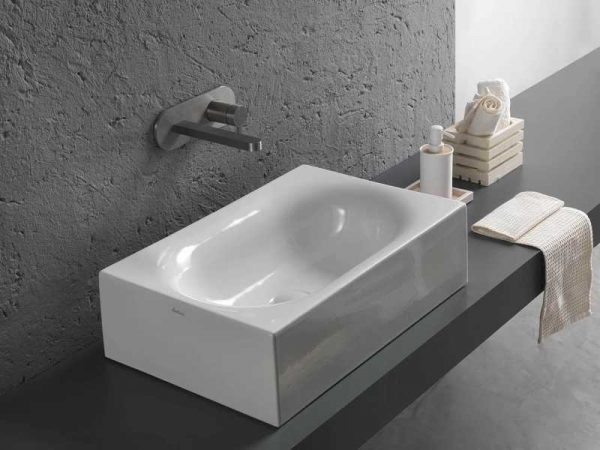 lavabo-valley-60.1