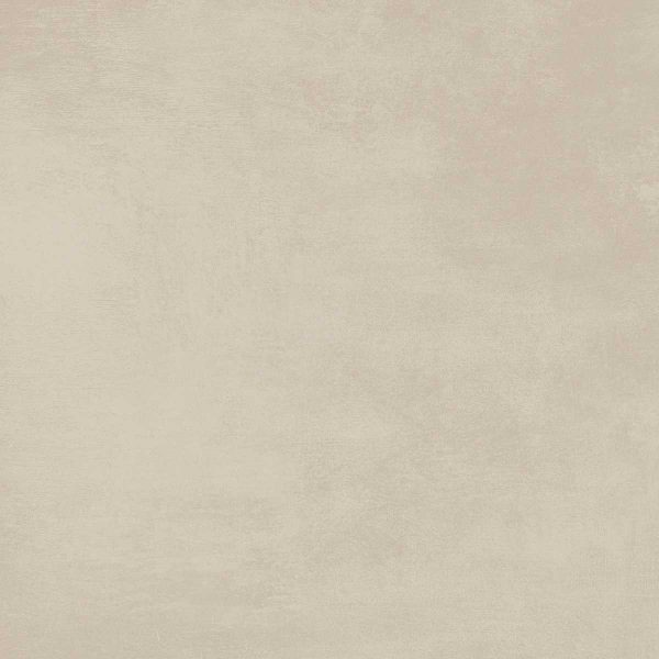 Gardenia-Orchidea-Mood-Canvas-60×60-interno-54771