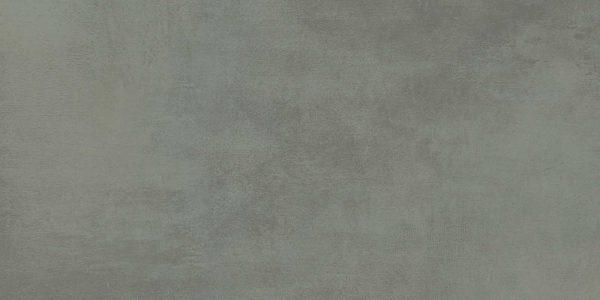 Gardenia-Orchidea-Mood-Clay-40×80-interno-5483