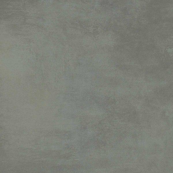 Gardenia-Orchidea-Mood-Clay-60×60-interno-54773