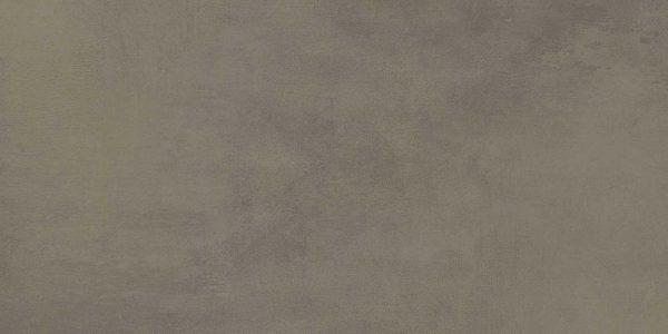 Gardenia-Orchidea-Mood-Rust-40×80-interno-54804