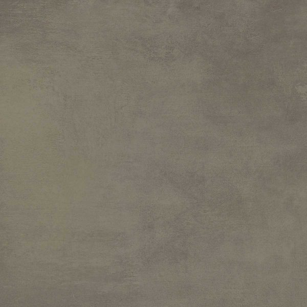 Gardenia-Orchidea-Mood-Rust-60×60-interno-54774