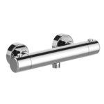 Miscelatore termostatico per doccia Ponsi Foto 1