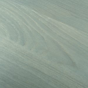 Parquet rovere europeo ROMA finitura Grigio plancetta spazzolata