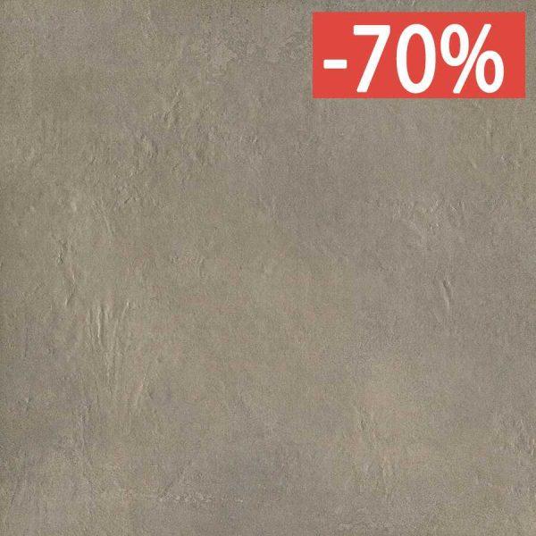 Pavimento gres porcellanato Gardenia Orchidea Rust 80×80