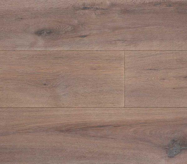 Parquet rovere SIENA finitura Corteccia oliato plancia M 2 strati