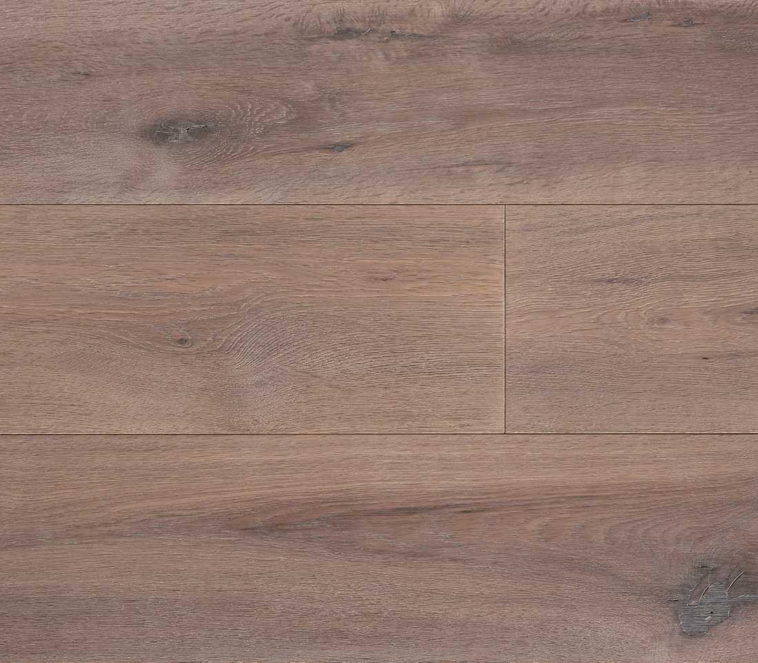 Parquet rovere SIENA finitura Corteccia oliato plancia Top 2 strati