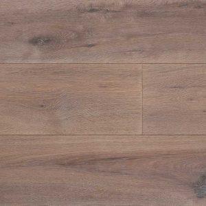 Parquet rovere europeo SIENA finitura Corteccia oliato plancia L 2 strati