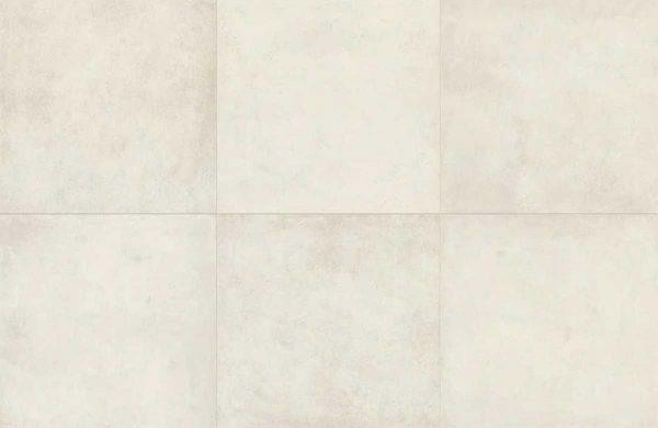 Pavimento gres porcellanato Gardenia Orchidea Bianco 80×80 Foto 1