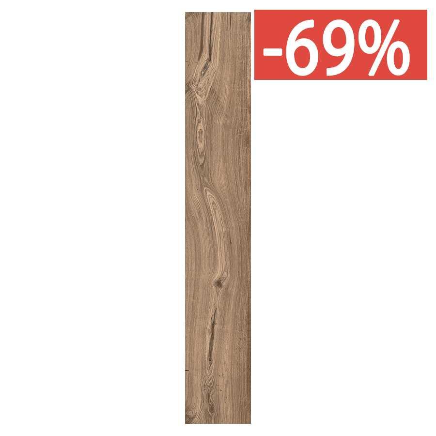 Pavimento gres porcellanatoeffetti legno prezzi