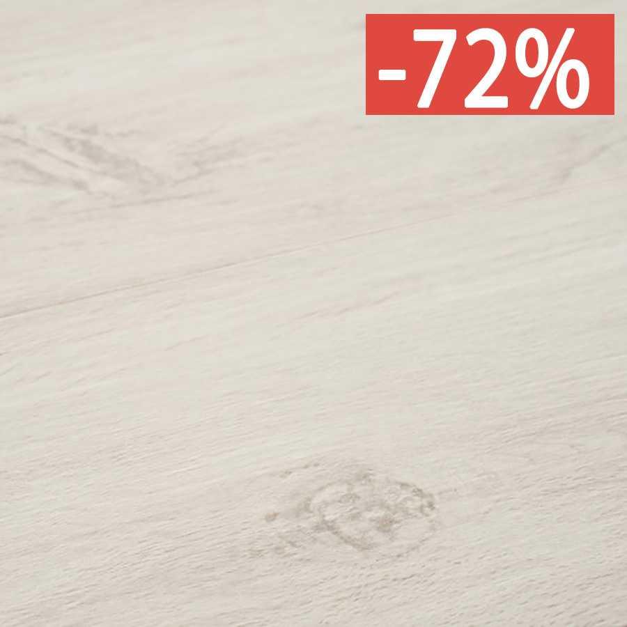 Pavimento gres porcellanato effetto legno Gardenia Orchidea Sbiancato 20x120 esterno