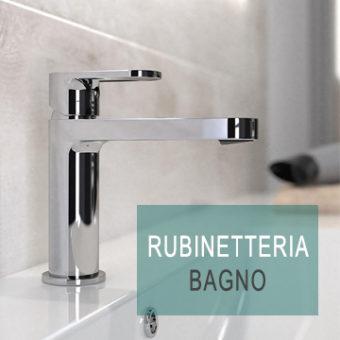 01-rubinetteria-bagno
