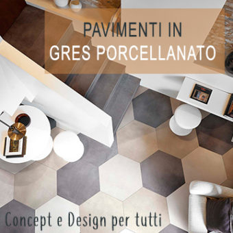 02-pavimenti-in-gres-porcellanato