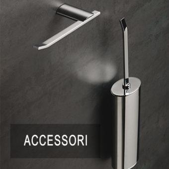 07-accessori