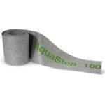 Kerakoll Aquastop 100 rotolo 30 mtl nastro impermeabile elastico
