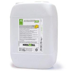 Kerakoll Keragrip Eco Promotore d'adesione certificato 5 kg