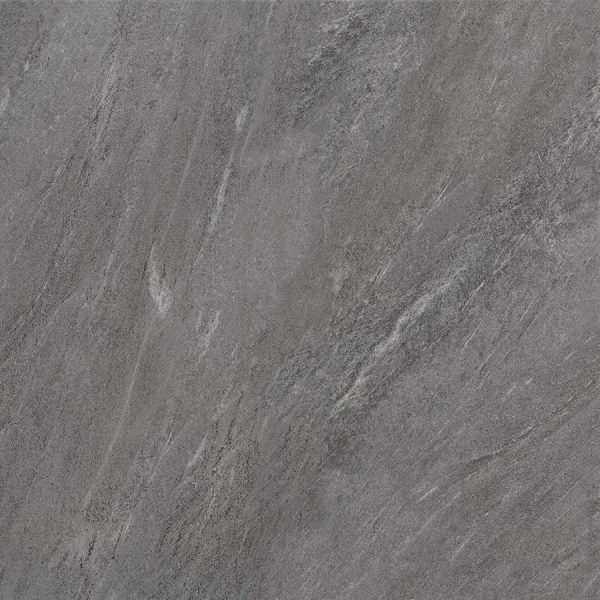 Dado Ceramica New Ultra Aspen Antracite 60×60-20mm-R04153-66