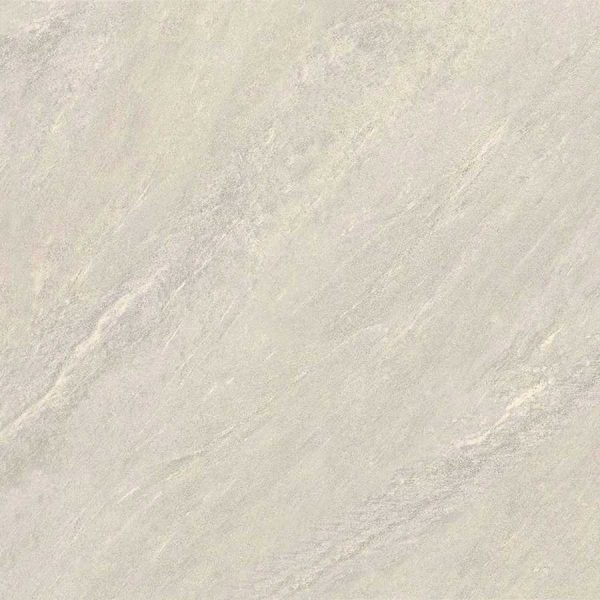 Dado Ceramica New Ultra Aspen Bianco 60×60-20mm-R04151-66