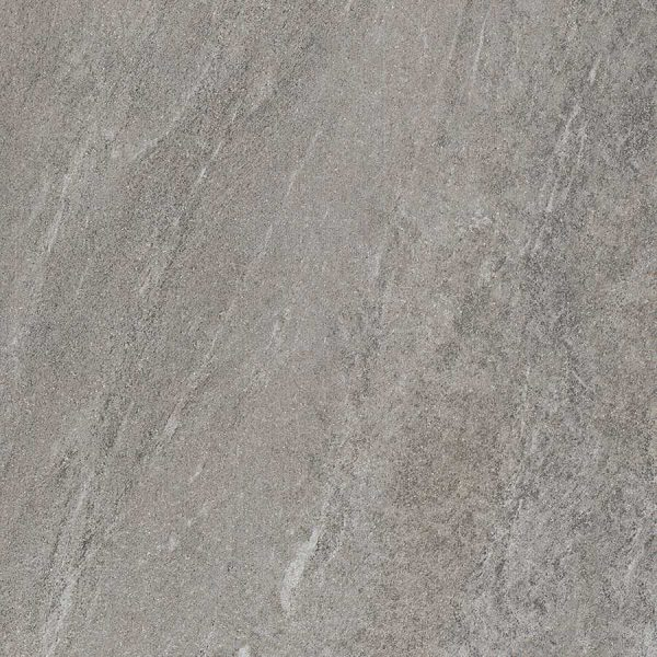 Dado Ceramica New Ultra Aspen Fumè 60×60-20mm-R04152-66