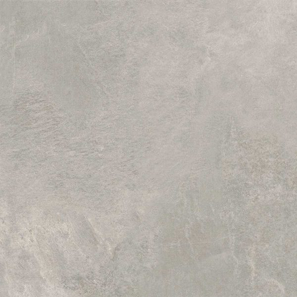 Dado Ceramica New Ultra Aspen Grigio 60×60-20mm-R04154-66