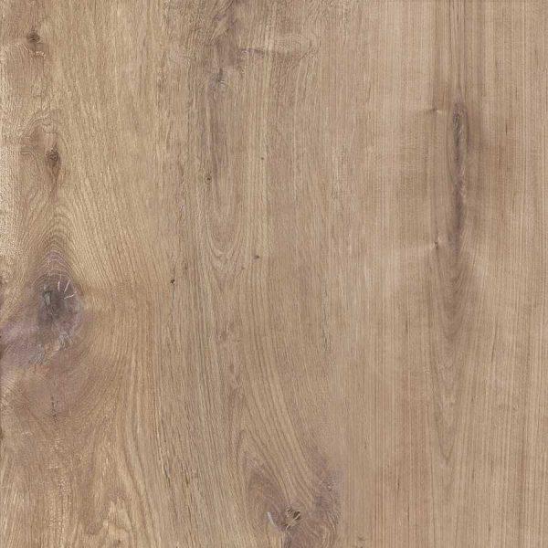 Dado Ceramica New Ultra-Essenze Vaniglia 45×45-20mm-esterno-303578-50