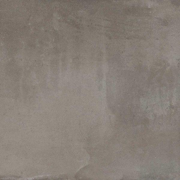 Dado Ceramica Ultra Contemporary Brown 60×60 20mm esterno R04136-66