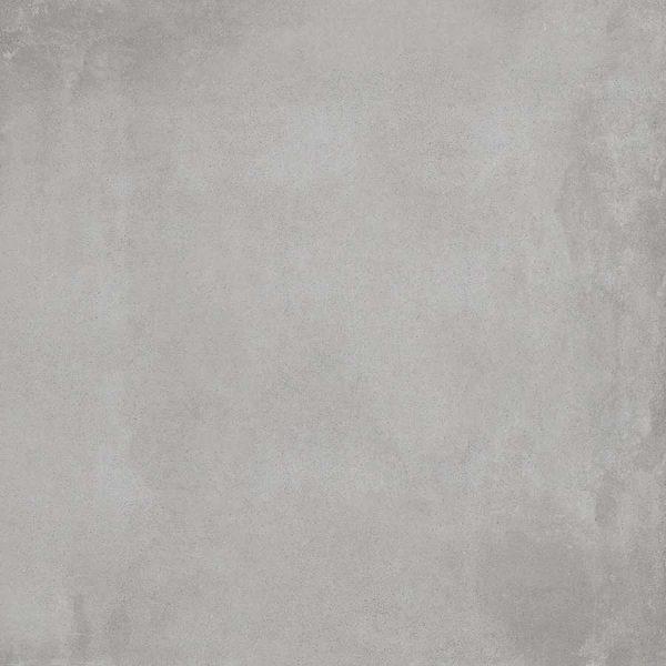 Dado Ceramica Ultra Contemporary Light Grey 60×60 20mm esterno R04133-66