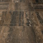 Pavimento gres porcellanato Gardenia Orchidea Brown Onix 80×80 Unique Foto 2