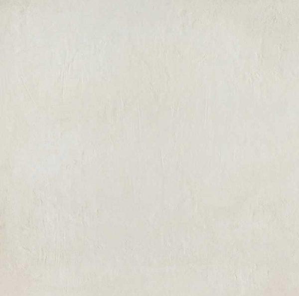 Pavimento gres porcellanato Gardenia Orchidea Salt 80×80 esterno