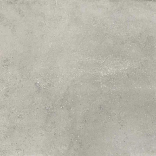 Cerim-Maps-Light-Grey-80×80