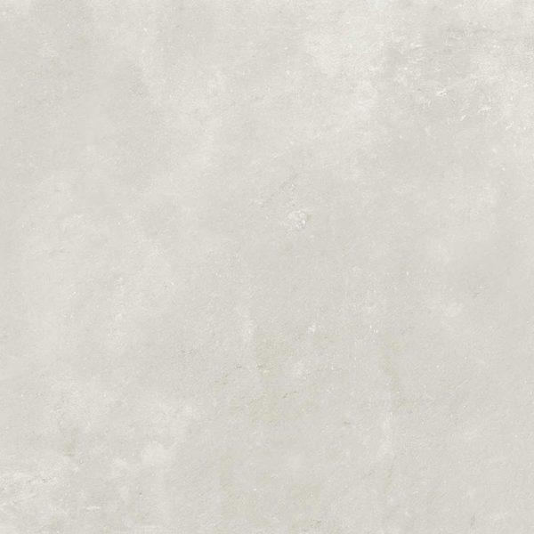 Cerim-Maps-White-80×80