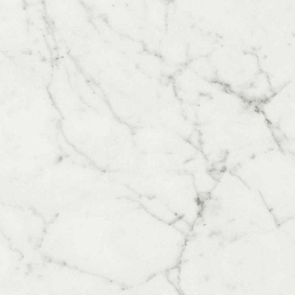 Pavimento Cerim Antique Ghost Marble 01 80×80 6mm Naturale Foto 2