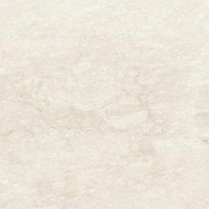 Pavimento Cerim Antique Imperial Marble 04 80x80 6mm Naturale