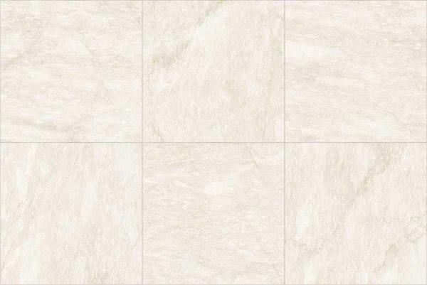 Pavimento Cerim Antique Imperial Marble 04 80×80 6mm Naturale