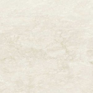 Pavimento Cerim Antique Imperial Marble 04 80x80 6mm Naturale