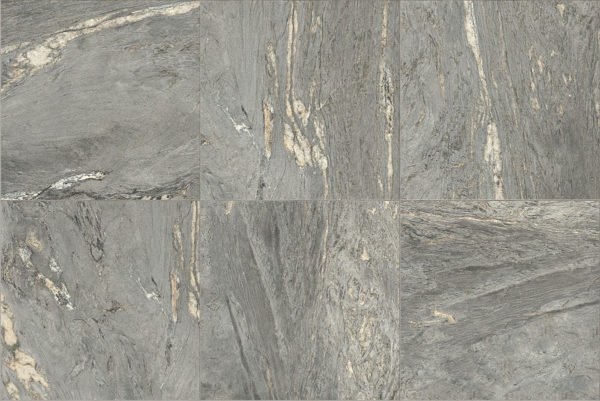 Pavimento Cerim Antique Majestic Marble 03 80×80 6mm Naturale