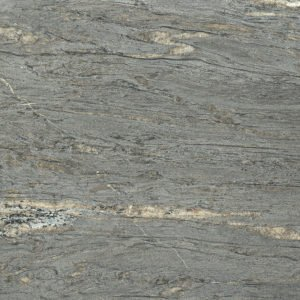 Pavimento Cerim Antique Majestic Marble 03 80x80 6mm Naturale Foto 2